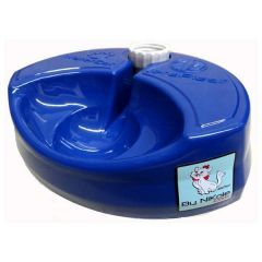 Bebedouro WaterCat  Jetaplast para Gatos