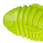 Brinquedo Buddy Toys Peixe Nylon