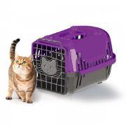 Caixa Transporte Cats Evolution