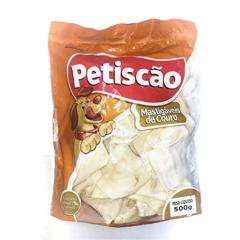Chips Natural para cães 500G