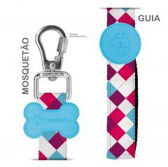 GUIA MEUAUAU - CHIQUE