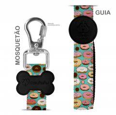 Guia Meuauau Donuts