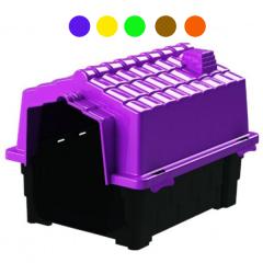 Pet Injet Prime Colors Dog House Evolution