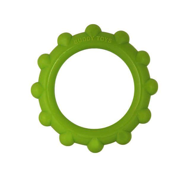 Brinquedo Buddy Toys Disco de Nylon