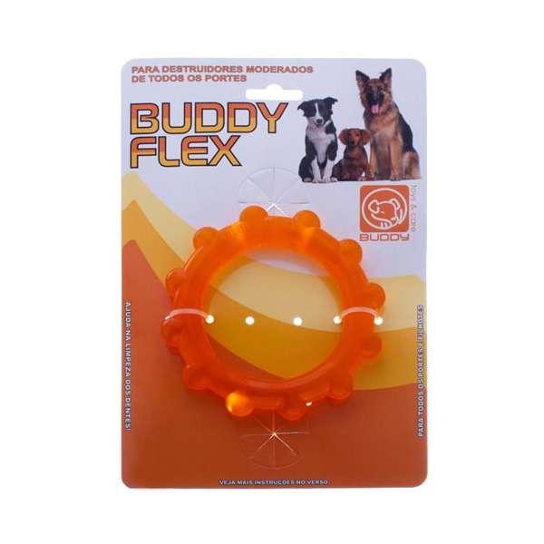 Brinquedo Buddy Toys Disco Flex