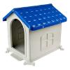 Azul Casa Plast. Injet