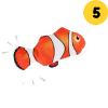 Peixe 5