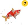 Peixe 7