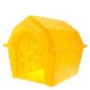 Laranja Casa Plast Inteiriça