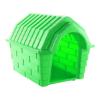 Verde Casa Plast Inteiriça