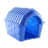 Azul Casa Plast Inteiriça