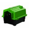Verde Injet Prime Colors Dog House Evolution