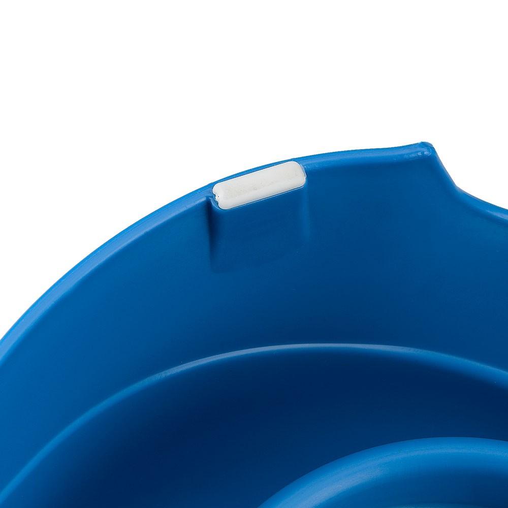 Distribuidor Água ou Ração Azimut