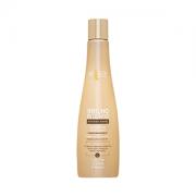 Shampoo Brilho Intenso Fios Opacos Nutrição Restauração Ellsy