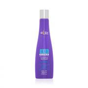 Shampoo Silver Blond Fios Loiros Grisalhos Platinado Ellsy
