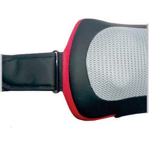Almofada Massageadora Relaxante Vibratoria Vibrozen