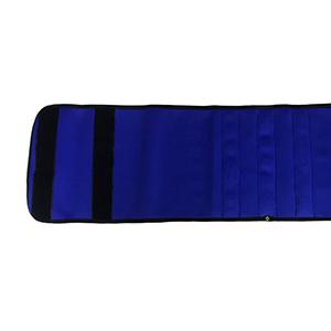 Cinta Modeladora Magnética Infravermelho Afina Cintura Alívia Dores Lombar Ciático Lesões Healthy Body