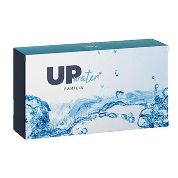 Imantador Magnetizador Purificador Bebedouro Caixa D'Água Therapy