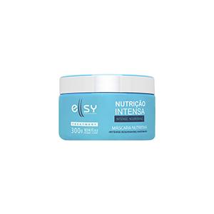 Kit Nutrição Intensa - Whey Protein e Óleo de Rícino | Ellsy Cosmetics