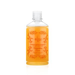 Sabonete Líquido Corpo e Mãos Pele Hidratada - 500mL | Ellsy Cosmetics