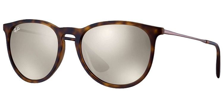 Ray Ban Erika At Collection RB 4171L 865 5A cc7ee9ad83