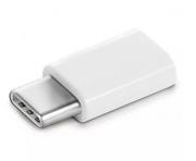 Adaptador Type-c /Micro usb
