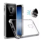 Capa Samsung galaxy J6 Anti-Impacto