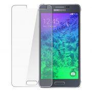 Película de vidro temperado Samsung Galaxy A5
