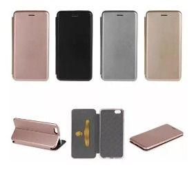 Case carteira Laminado IPhone 6