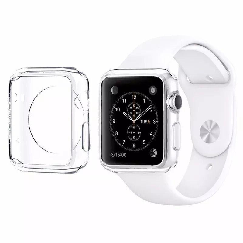 Case para Apple Watch 40/42/44mm