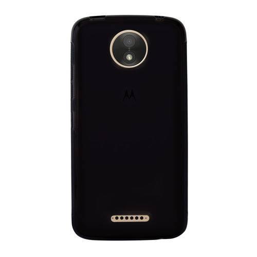 Capa Motorola C