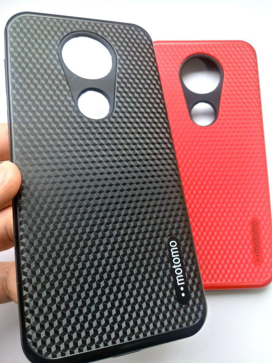 Motorola E5 Plus
