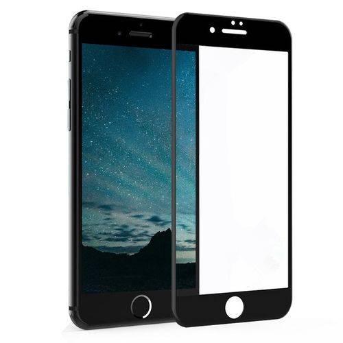 Película de vidro 3D iPhone 7/8 XS MAX