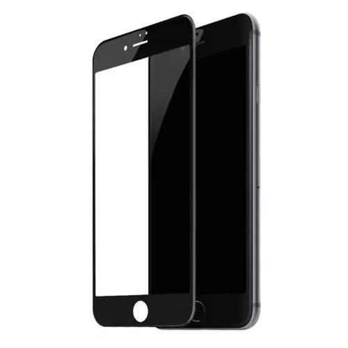 Película de vidro 3D iPhone 12 Pro Max