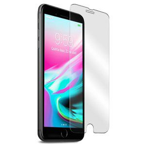 Película de vidro IPhone 7/8 Plus