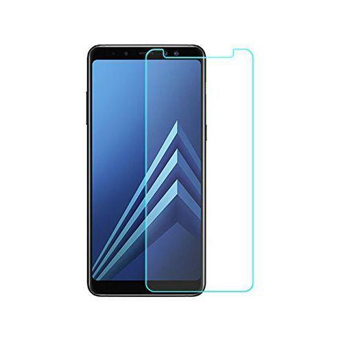 Película de vidro temperado Samsung Galaxy A50