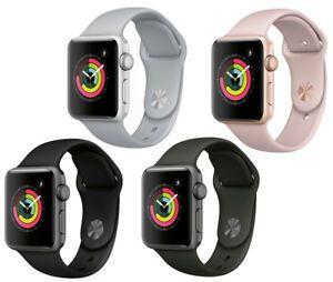 Pulseira Apple Watch Séries 42mm  /44