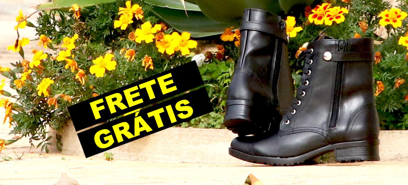 4fa0f877bece4 Atron Shoes - Botas e coturnos para motociclistas e militares