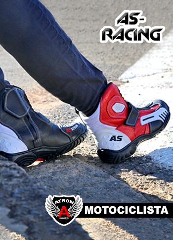 AS-RACING