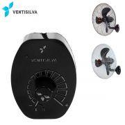 Controle De Velocidade Ventilador Ventisilva Vpl 65 Novo