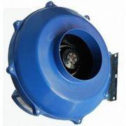 Exaustor Centrifugo InLine AXC 125B 220V