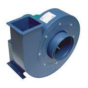 Exaustores Centrífugo Radial Cia do Vento ECV 1/2 MAR (Monofásico - 3.500 RPM de 1/2 HP)