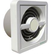Exaustores Para Banheiro (Ambiente) DB Ventokit 80 (Indicado para até 5 M²) *Só exaustor*