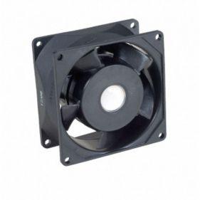 Microventilador Ventisilva E7 NY 127/220 V 80x80x38mm