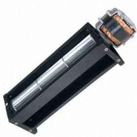 Microventilador Ventisilva Line