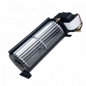 Microventilador Ventisilva Mini-Line