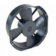 Microventilador Ventisilva Rax II 127/220 V 265x256x85mm