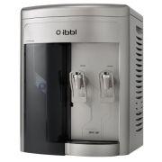 Purificador FR 600 Speciale IBBL 90w 127v Prata
