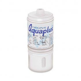 Refil Original Aquaplus 200
