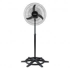 Ventilador de Coluna Ventisol 50 Bivolt Premium Potente